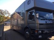 Annonces Camions Pl Chevaux Annonces Achat Vente Camions
